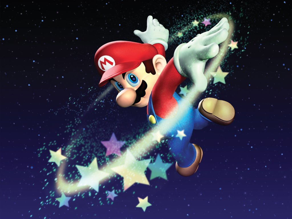 http://gaminggoodness.files.wordpress.com/2009/03/super-mario-galaxy-super-mario-galaxy-mario-in-space.jpg
